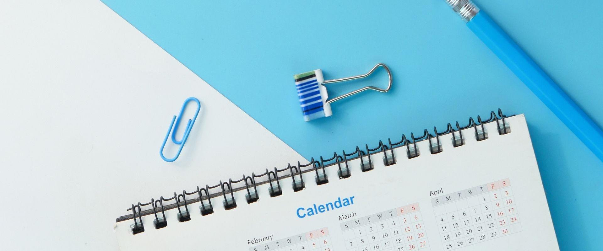 Penn State Academic Calendar Fall 2022.Important Dates Liveon
